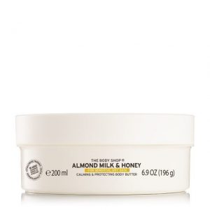 almond-milk-honey-calming-protecting-body-butter-1-640x640
