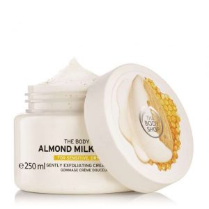 almond-milk-honey-gently-exfoliating-cream-scrub-2-640x640