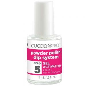 gel activator(0) (1)
