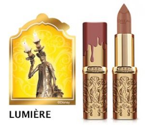 lumiere-rossetto