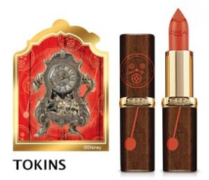 tockins-rossetto