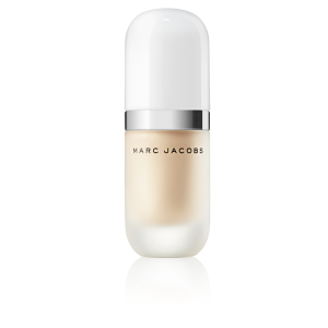 MARC JACOBS_Illuminante gel Dew Drops