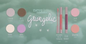 NeveCosmetics-GrungelicCollection-flyer02