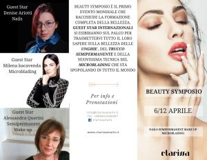 beauty symposio_page