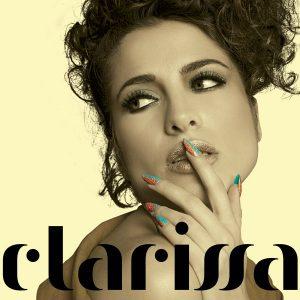 clarissa-insta-6