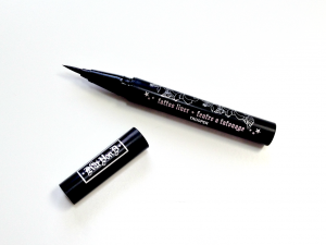 kat-von-d-tattoo-liner-trooper