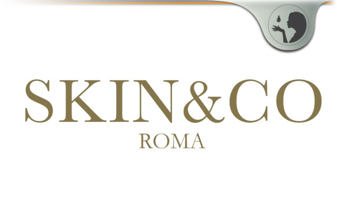 skin-and-co-roma