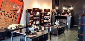 Nashi-Argan-Exo-Store-Temporary-a-Milano