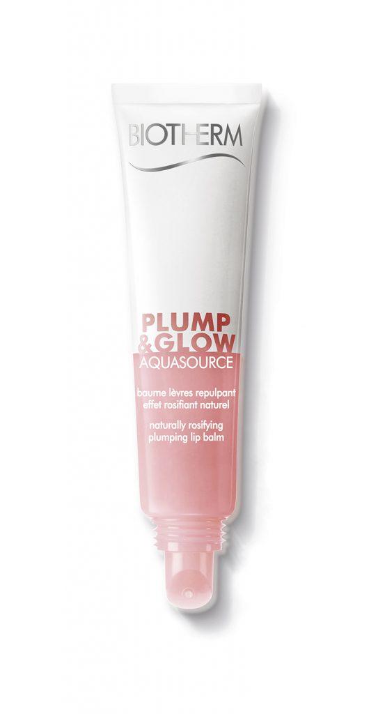 Plump&glow sans goutte avec ombre BD