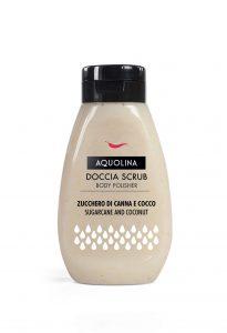 Selectiva - Aquolina - Doccia_scrub_zucchero_canna_cocco