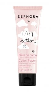 Sephora_Decorated_Moisturizing_Hand_Cream_2017_Cotton_Flower_BD
