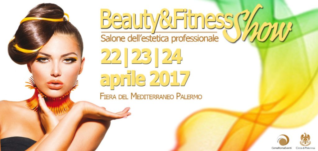 beauty-fitness-show-palermo-2017