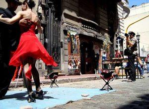 3-cose-da-fare-Buenos-Aires-tango-milonga