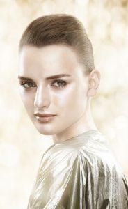 SEPHORA_Look glow_Delicate