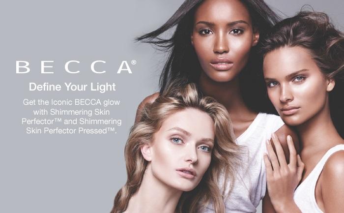 Slideshow-Becca