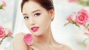 skincare-coreana-top-migliori-prodotti-recensione-review-korean-about-beauty
