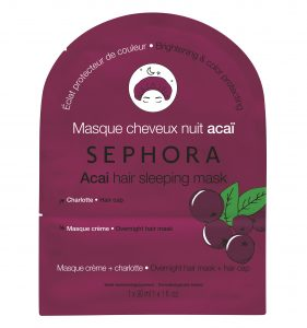 SEPHORA Acai_Hair_Sleeping_Mask_2_HD.