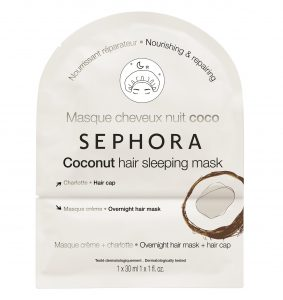 SEPHORA Coconut_Hair_Sleeping_Mask_HD.