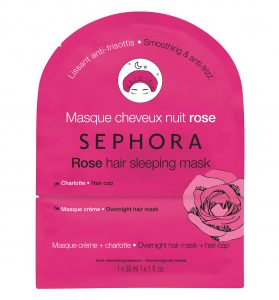 SEPHORA Rose_Hair_Sleeping_Mask_HD.
