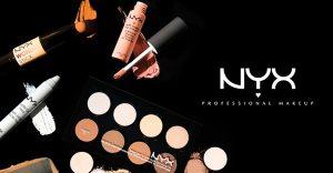 negozi-nyx-cosmetics-cop