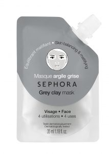 SEPHORA Grey_Clay_Mask_BD
