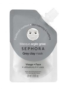 SEPHORA Grey_Clay_Mask_BD