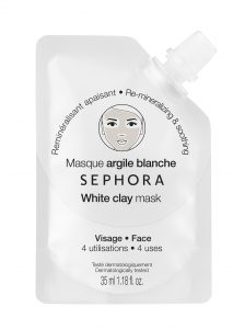 SEPHORA White_Clay_Mask_BD