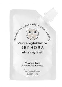 SEPHORA White_Clay_Mask_BD
