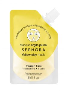 SEPHORA Yellow_Clay_Mask_BD_RVB