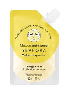 SEPHORA Yellow_Clay_Mask_BD_RVB