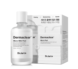Dr Jart_Dermaclear Micro Milk Peel 100ml_main1
