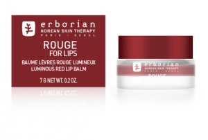Erborian_ROUGE FOR LIPS