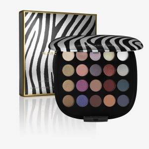 Marc Jacobs Beauty_Holiday17_EYE-CONIC_PALETTE