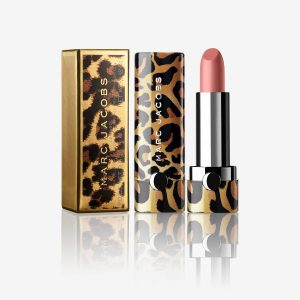 Marc Jacobs Beauty_Holiday17_LEMARC_CREME