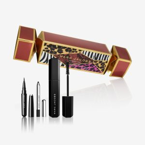 Marc Jacobs Beauty_Holiday17_NIGHTOWL