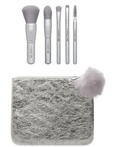 MAC_SnowBallBrushKitsSilver_white_300dpi_1_preview