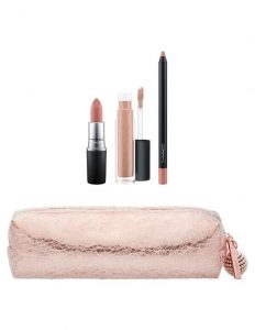 MAC_SnowBallLipBag_Nude_white_300dpi_1_preview