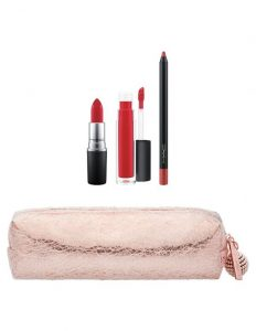 MAC_SnowBallLipBag_Red_white_300dpi_1_preview