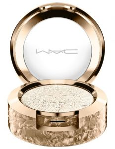 MAC_Snowball_EyeShadow_Frostwinked_white_300dpi_1_preview