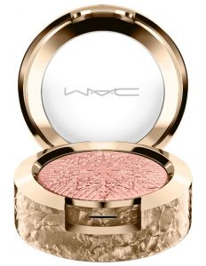 MAC_Snowball_EyeShadow_ItsSnowing_white_300dpi_1_preview