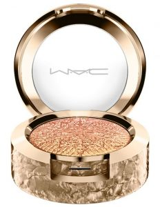 MAC_Snowball_EyeShadow_StylishlyMerry_white_300dpi_1_preview