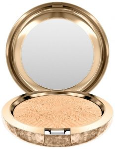 MAC_Snowball_FacePowder_PaleGold_white_300dpi_1_preview