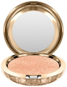 MAC_Snowball_FacePowder_RoseGold_white_300dpi_1_preview