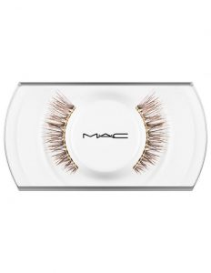 MAC_Snowball_Lashes_36LashGold_white_300dpi_1_preview