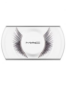 MAC_Snowball_Lashes_64Silver_white_300dpi_1_preview