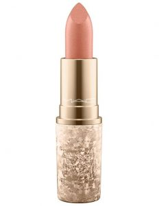 MAC_Snowball_Lipstick_HolidayCrush_white_300dpi_1_preview
