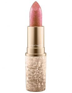 MAC_Snowball_Lipstick_ShimmerAndSpice_white_300dpi_1_preview