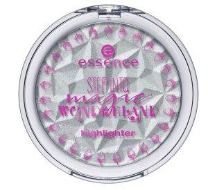 ess_StepIntoWonderland_Highlighter_preview