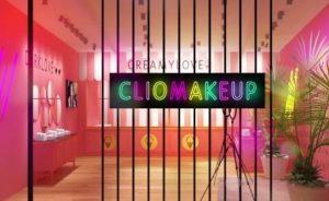 Clio-MakeUp-e1513184365822