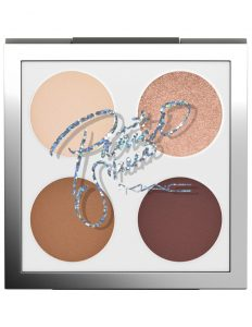 MAC_PatrickStarrr_EyeshadowQuadPalette_GlamAF_white_300dpi_3_preview